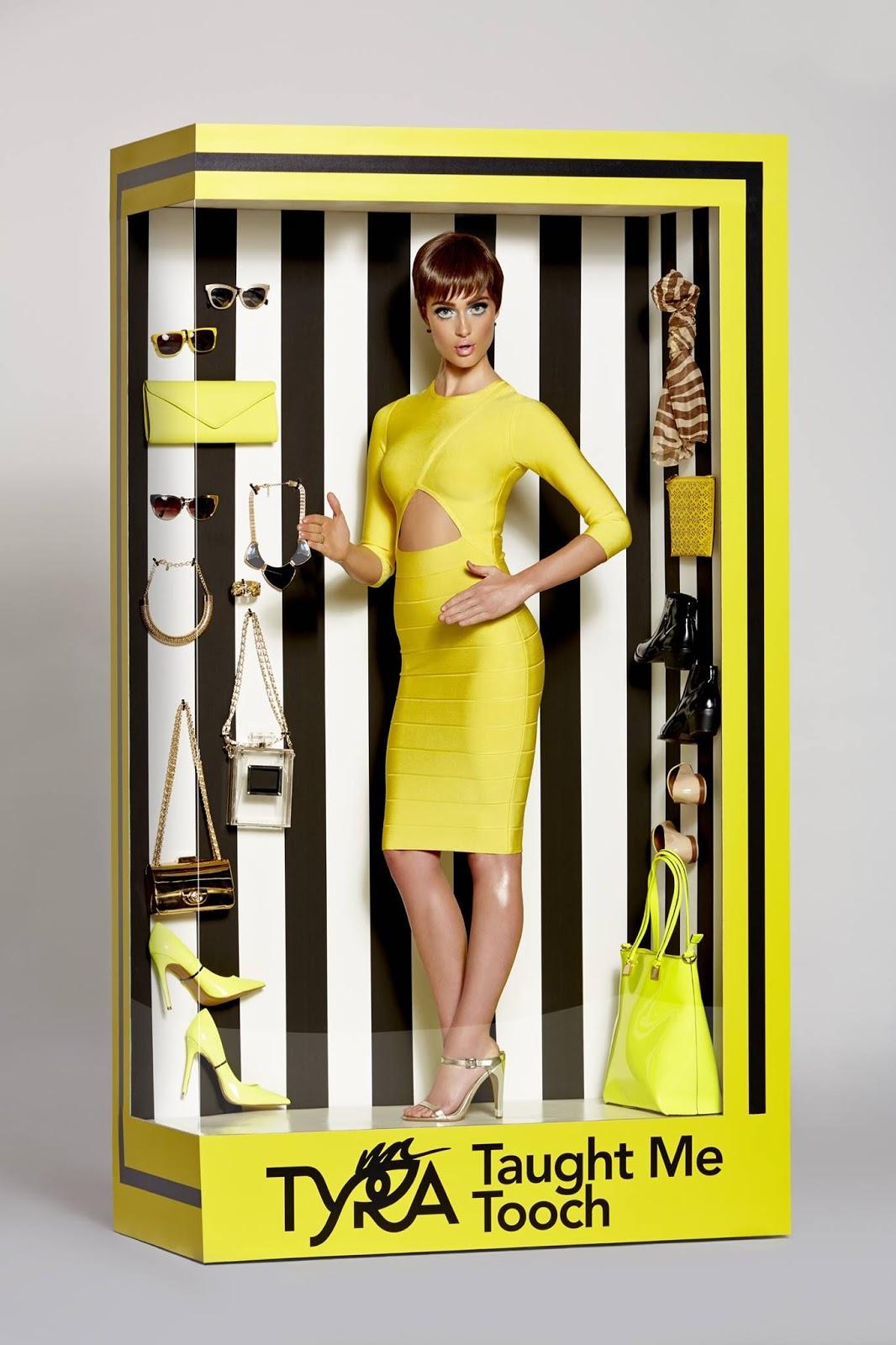 22 Best The Egyptian Tarot Images On Pinterest: Next Top Model Blog: ANTM C22: Life-Sized Dolls
