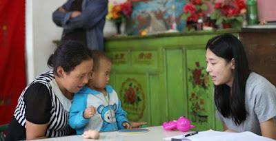 Mengintip 3 Program Pembelajaran Anak Usia Dini Yang Ada Di Tanoto Foundation