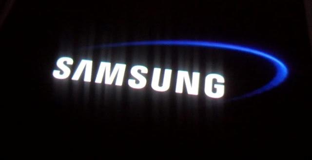 Samsung-Galaxy-A+-2018