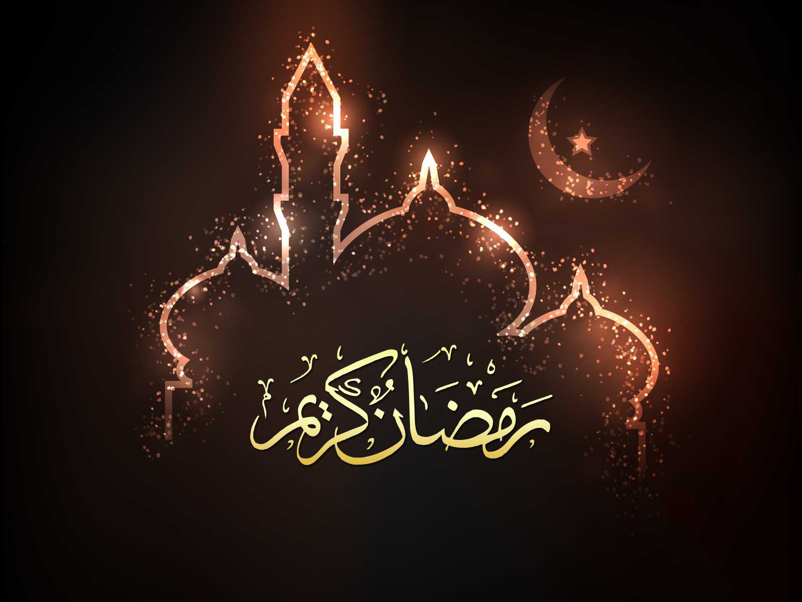 Розы для, открытки арабском