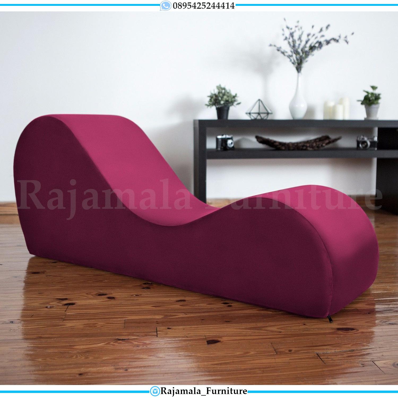 Sofa Tantra Berkualitas Mebel Jepara High Quality Product Maker RM-0030