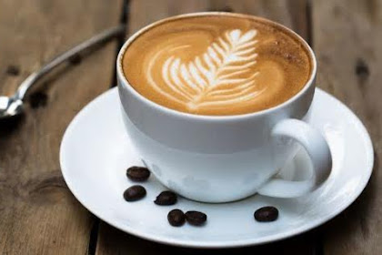How to increase the content of vitamins and antioxidants in your coffee