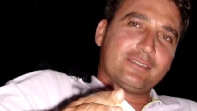 Με εντολή του Εισαγγελέα ξεκινάει ερευνά για τρίτο πρόσωπο στη δολοφονία του καπετάνιου Θ. Λάμπρου στην Κοιλάδα