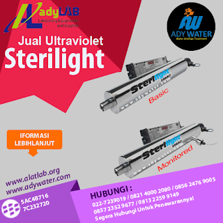 0821 2742 3050 | Jual Lampu UV | Jual Lampu Ultraviolet