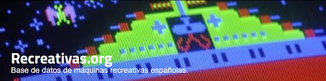Recreativas.org