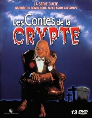 INTEGRALE CONTES CRYPTE TÉLÉCHARGER