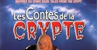 TÉLÉCHARGER LES CONTES DE LA CRYPTE INTEGRALE