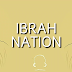 Exclusive Audio| Ibrah Nation - Unitoke (New Music Mp3)