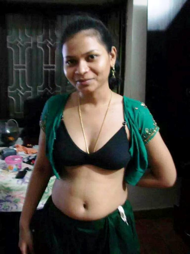 Hot big boobs bhabhi