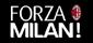 AC Milan Balkan