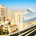 Mall of the Emirates |Shops | Brands | Dine in | Timings | Attractions | How to visit