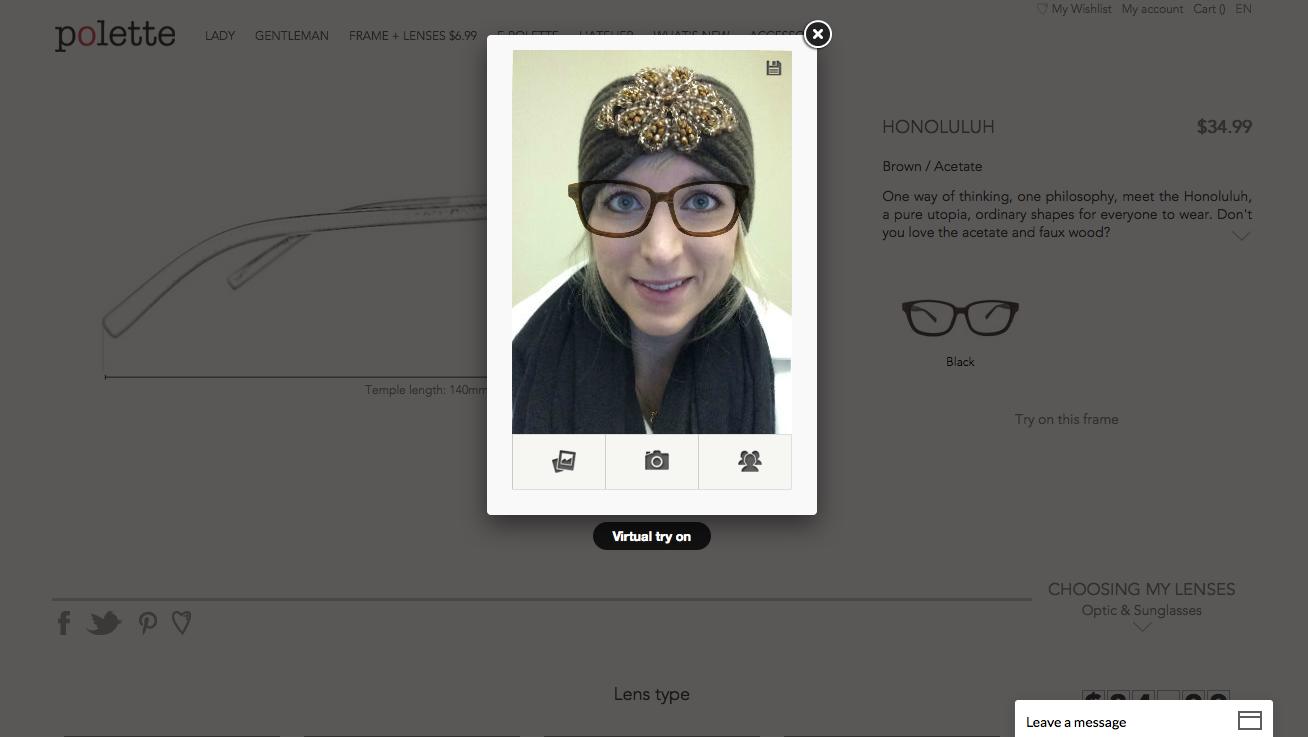 Polette-eyewear-try