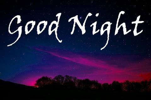 dil se, good night pic