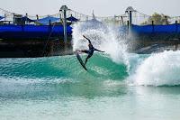 surf30 surf ranch pro 2021 wsl surf Igarashi K Ranch21 PNN 1485