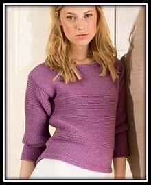 pulover spicami platochnoi vyazkoi (30)