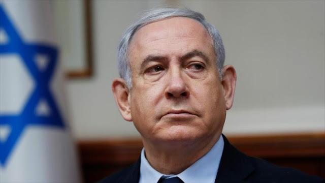 Israel despojará derechos a palestinos en el valle del Jordán
