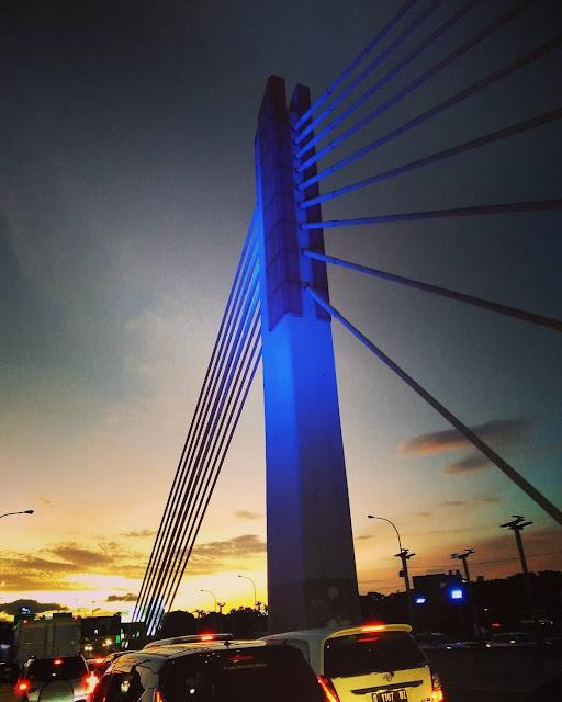 jembatan-surapati-kota-bandung-notes-asher