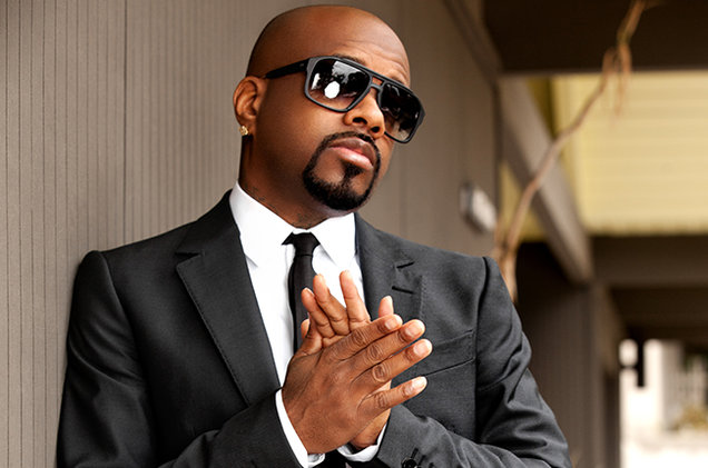 http://www.billboard.com/articles/columns/hip-hop/6866891/jermaine-dupri-rap-game-interview