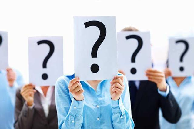 Conhecendo a sua personalidade por que você é quem é? e por que age de tal modo!