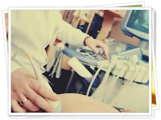 Mama rh pozitiv sotul rh negativ riscuri in sarcina