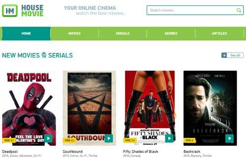 Free romantic movie download sites