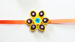 handmade-rakhi-for-bro.