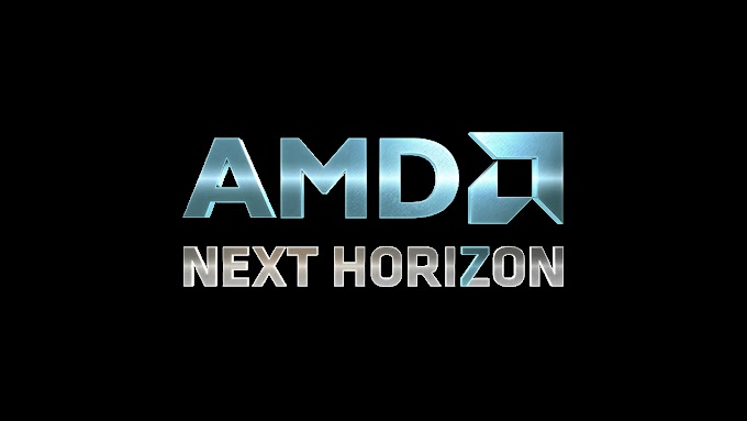 AMD EPYC Processors Now Available on Amazon Web Services