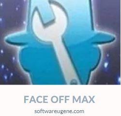 Descargar Face Off Max Gratis