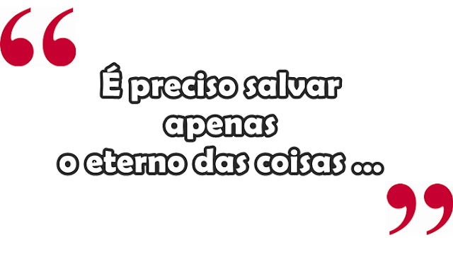 frases+cecilia+meireles