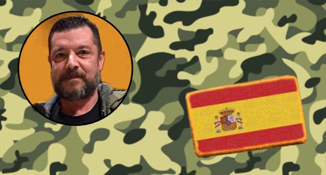 Unidad Cívica por la República contra la expulsión del Ejército del Cabo Marco Antonio Santos