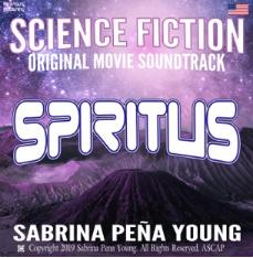 sabrina-young-music