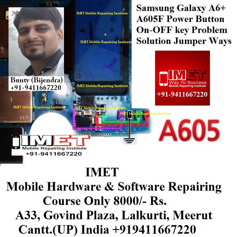 http://feedburner.google.com/fb/a/mailverify?uri=blogspot/TMYLX