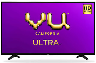 vu-32-inches-hd-ready-ultra-android-smart-led-tv