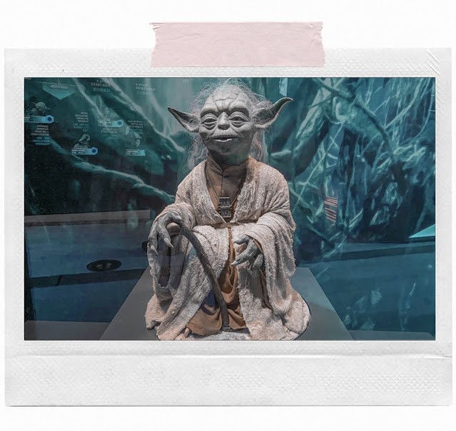 star-wars-exhibition-singapore-yoda
