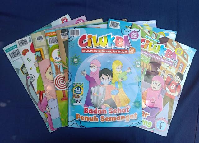 majalah-anak-muslim-cilukba