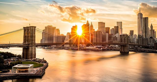 Ação anônima tenta derrubar a proibição de incesto em Nova York
