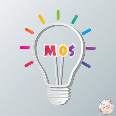 [ MOS FACTS ]