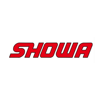 Info Loker PT Showa Indonesia Manufacturing 2021