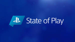 My Thoughts On The Latest State of Play