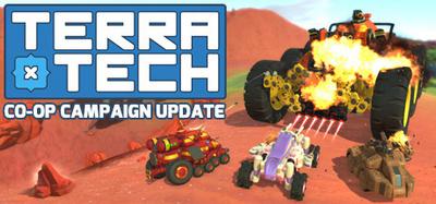 terratech-pc-cover-www.deca-games.com