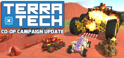 terratech-pc-cover-www.ovagames.com