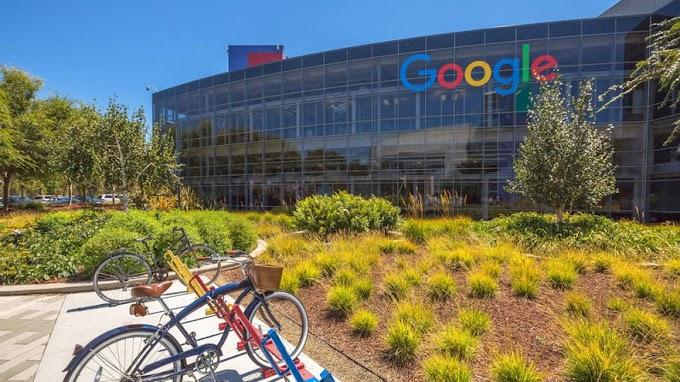 Puerto Rico se une a la demanda en contra de Google por ventaja competitiva desleal