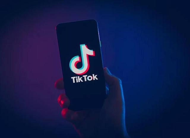 Covid-19 Boredom: Tiktok Passes 1 Billion PlayStore Installs