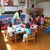 Παιδικοί σταθμοί: 12 Ιουλίου τα προσωρινά αποτελέσματα- Αιτήσεις για φιλοξενία πάνω από 151.000 παιδιών