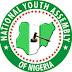 NYAN Osun State Chapter Congratulates WTO And Dr. Ngozi Okonjo-Iweala