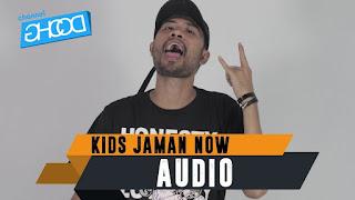 teman  Selamat Pagi dan pada kesempatan pagi hari ini gue akan membagikan se (4.21 MB) Download Lagu Echo Show - Kids Jaman Now.mp3