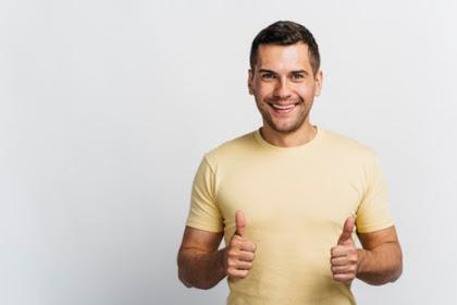 Kiat Perawatan Wajah Pria Agar Performa Lebih Menawan