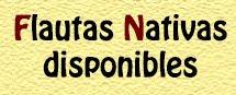 http://flautanativaamericana.blogspot.com.es/search/label/venta%20de%20flautas%20nativas%20americanas