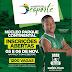 Novo núcleo do Programa Simões Filho Esporte é aberto no Parque Continental