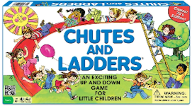 http://theplayfulotter.blogspot.com/2015/12/chutes-and-ladders.html